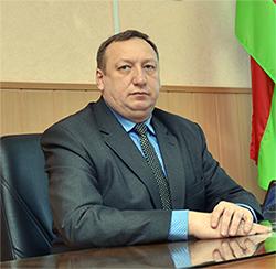 Мацкевич Сергей Анатольевич
