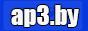 Официальный сайт Автобусного парка №3